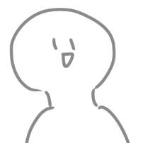 ミロのユーザーアイコン