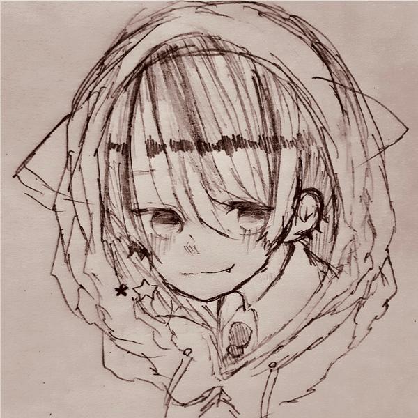 リヒト*.☆のユーザーアイコン
