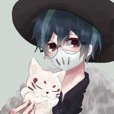 遊里's user icon