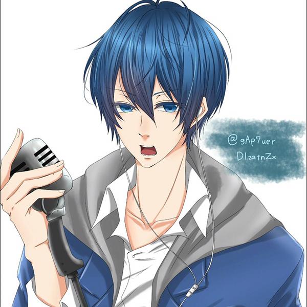 澪(ミオ)のユーザーアイコン