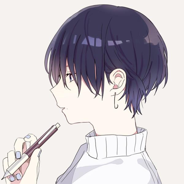 ヨーチャン's user icon