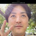 善(ぜん)'s user icon