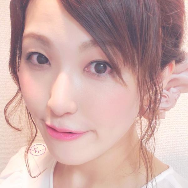 ChiimalU(ちいまる)のユーザーアイコン