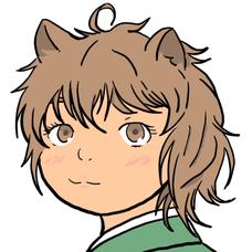 狸狼(たぬろう)のユーザーアイコン