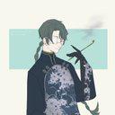鬼龍🍊翔@新作台本「君に贈る秋桜」のユーザーアイコン
