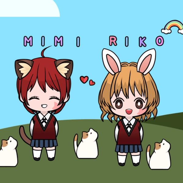 Riko☆携帯修理中😅のユーザーアイコン