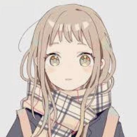 Riko☆配信時々やりまーす(*'ω' *)のユーザーアイコン