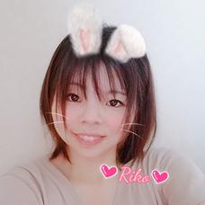 Riko☆楽しい🎶のユーザーアイコン