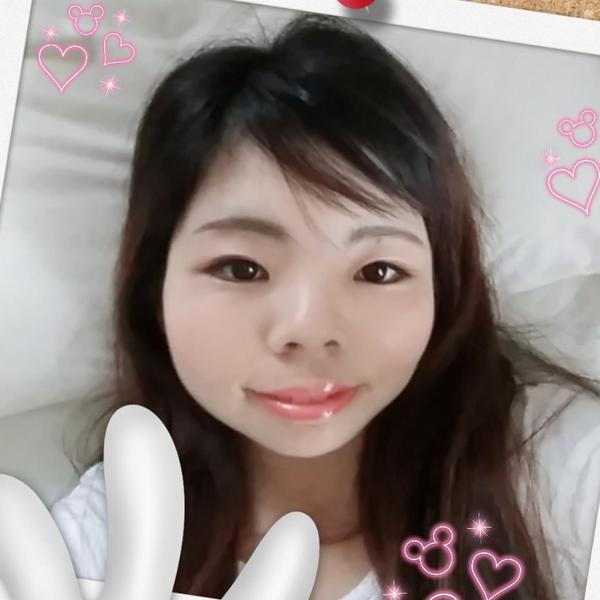 Riko☆元ゆーりんです!またよろしくね(* ॑꒳ ॑* )のユーザーアイコン