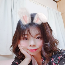Riko☆1000サウンドに向けて今日から歌いますwのユーザーアイコン