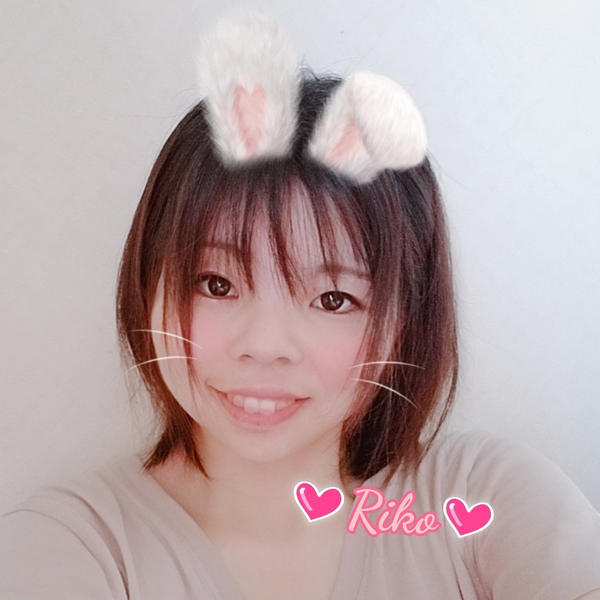 Riko☆777サウンド達成✌のユーザーアイコン