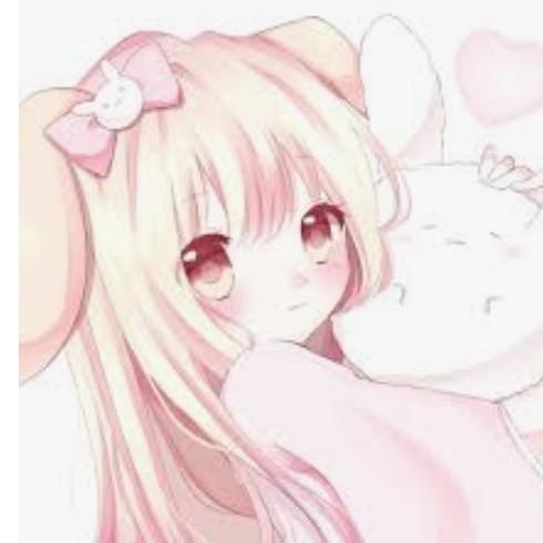 Riko☆別垢で台本書いてます(* ॑꒳ ॑* )のユーザーアイコン