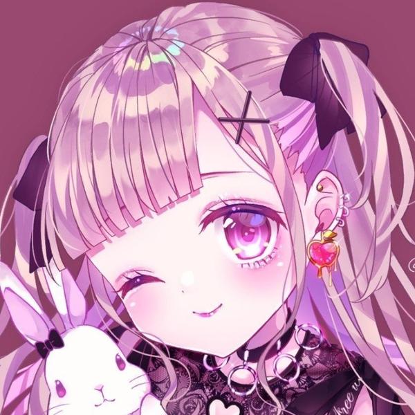 Riko☆プロフィール変えました⸜(*ˊᵕˋ*)⸝のユーザーアイコン