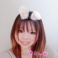 Riko☆今仕事忙しくて歌う余裕がないwのユーザーアイコン