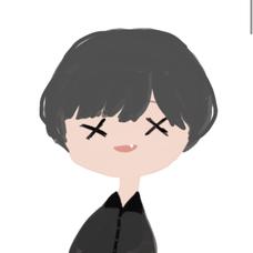 ぼっちむし♂のユーザーアイコン