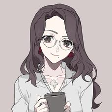 2kさんkikiさんのユーザーアイコン