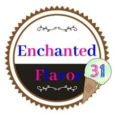 Enchanted Flavor 🍨 31アイスモチーフユニットのユーザーアイコン