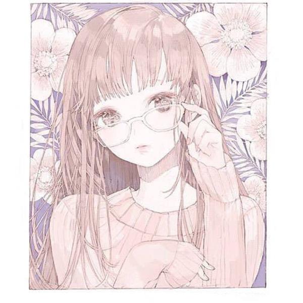 00_yuのユーザーアイコン
