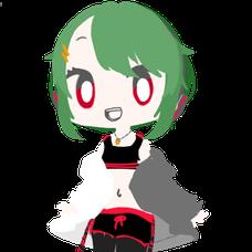 あいじろ's user icon