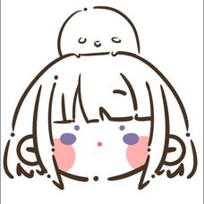 モカ*のユーザーアイコン