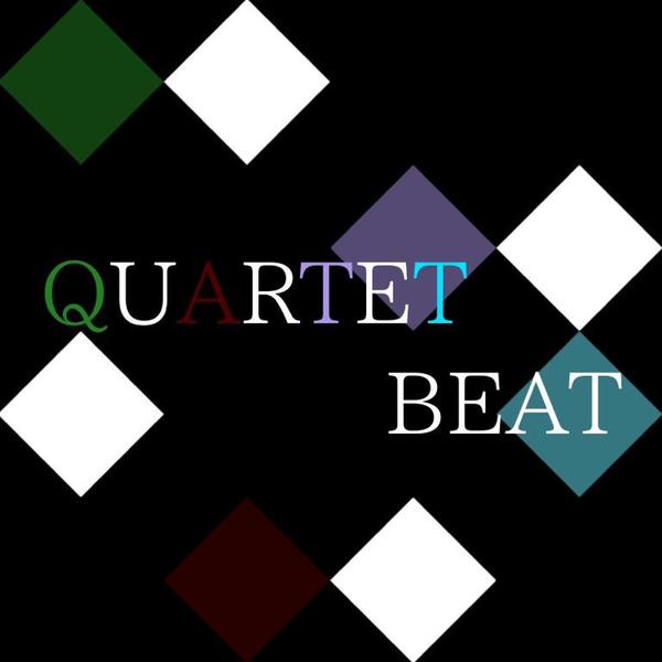 QUARTET BEATのユーザーアイコン