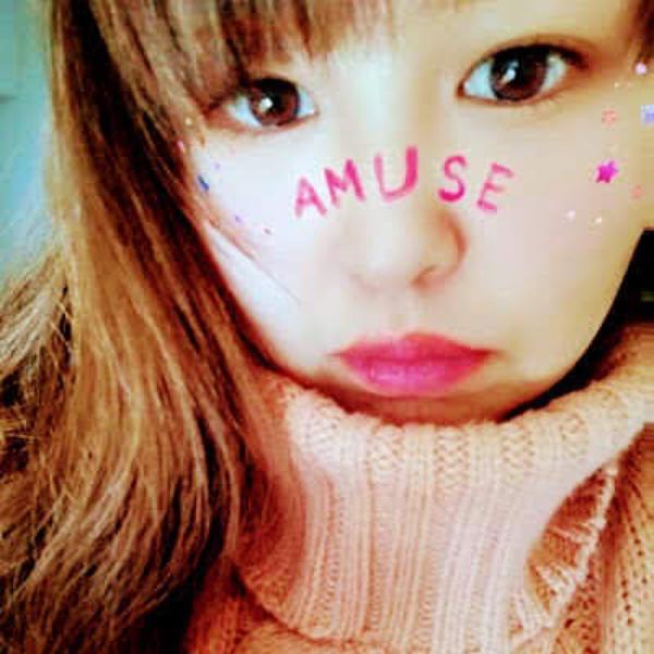 a_tan1221_fam8のユーザーアイコン