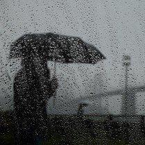 Rain'のユーザーアイコン