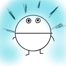 たんぼのユーザーアイコン
