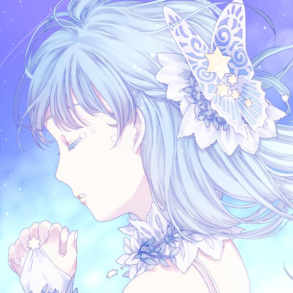 ♡HIKARU♥のユーザーアイコン