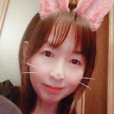 まり🌺🥺 💗💖  ☆彡 ☆彡のユーザーアイコン