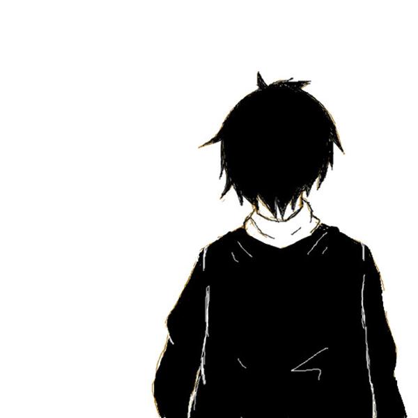 涙   -rui-のユーザーアイコン