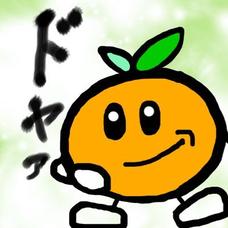 七人ミサキのユーザーアイコン