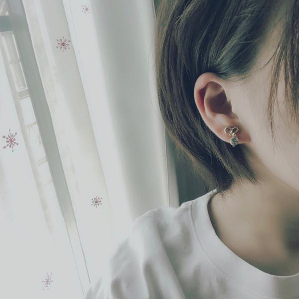 瀬奈-sena-'s user icon