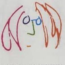 Lennonのユーザーアイコン