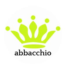アバッキオ《abbacchio》のユーザーアイコン