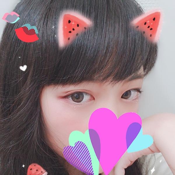 ななむー@ぶる〜べりぃとれいんのユーザーアイコン