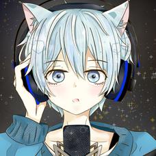 🐈雫/sizuku🐈's user icon