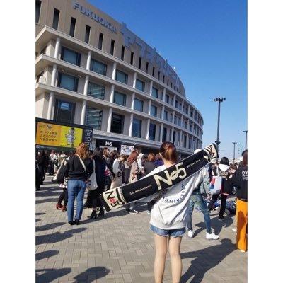 chanchii_のユーザーアイコン
