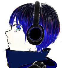 キラ'*☆のユーザーアイコン
