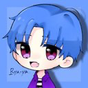 Ryu-ya▷Mixのユーザーアイコン