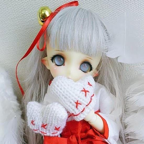 ☆ミの白雪姫 ※今日休みじゃ♪のユーザーアイコン