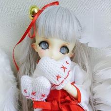 ☆ミの白雪姫 @デストロイヤーパンツのユーザーアイコン