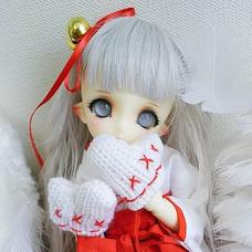 ☆ミの白雪姫❄のユーザーアイコン