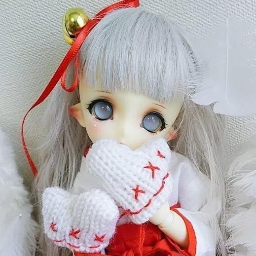 ☆ミの白雪姫のユーザーアイコン