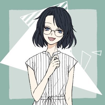 norikoのユーザーアイコン