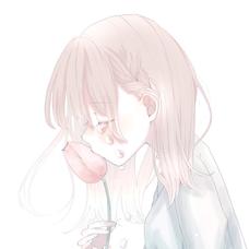 🌸 ま い 🌸のユーザーアイコン