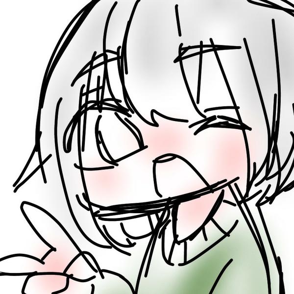 凜咲(りさ)🔮's user icon