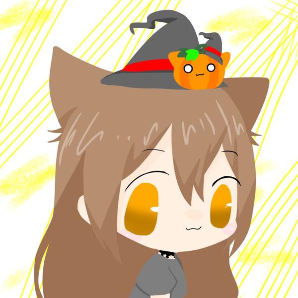 蘇芳楓のユーザーアイコン
