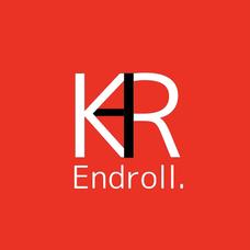 KHR•Endrollのユーザーアイコン