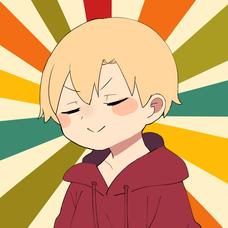 Kihira/紀平のユーザーアイコン